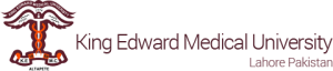 LMS - King Edward Medical University